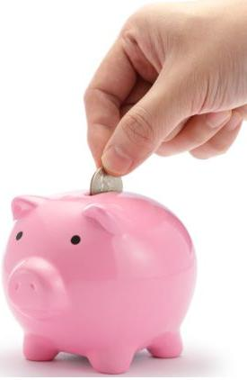 building_your_savings
